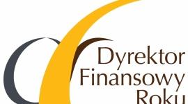Dyrektor finansowy dziś – ale co jutro?