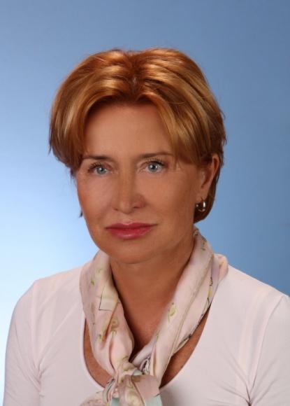Małgorzata Kasperska obejmuje funkcję dyrektora działu IT Division