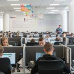 Grupa OEX wspiera proces obsługi klientów VIPPO