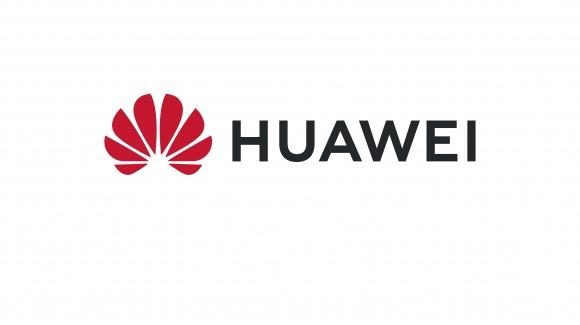 Huawei awansuje w rankingu najbardziej wartościowych marek według Forbesa
