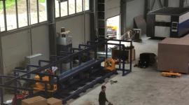 Cynkomet inwestuje w Centrum Badawczo-Rozwojowe