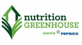 PEPSICO OGŁASZA DRUGĄ EDYCJĘ PROGRAMU NUTRITION GREENHOUSE