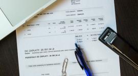 Czy czeka nas lawina bankructw w MSP w efekcie podzielonej płatności?