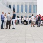 Infor rozwija się: zmienia biuro, rekrutuje i zapowiada uruchomienie europejskie