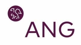 Na służbie – piąty raport zintegrowany ANG Spółdzielni
