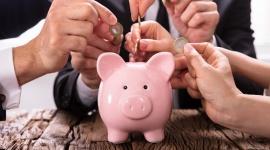Crowdfunding – czy finansowanie społecznościowe ma sens?