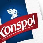 Firma Konspol wspiera Forum III Wieku w Nowym Sączu