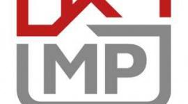 MAJSTER-POL z nowym logo