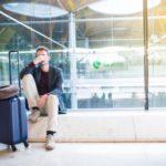 10 linii lotniczych mających problem z wypłacaniem odszkodowań za zakłócone loty
