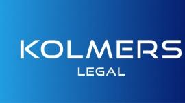 KOLMERS legal – nowa kancelaria na rynku