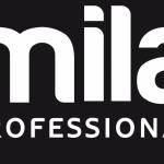 Agencja Acha PR rozpoczęła współpracę z marką Mila Professional