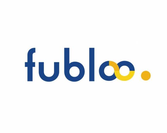 Fubloo – personal branding dla menedżerów
