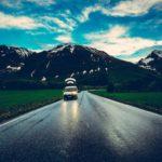 Lokalizator GPS do samochodu - czy warto? Poznaj 6 zalet monitoringu GPS
