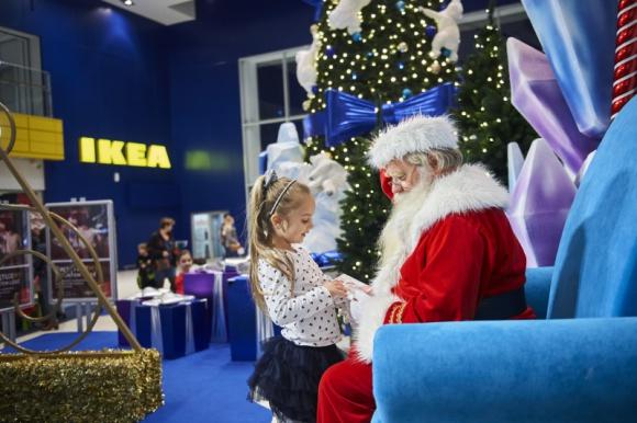 """""""All I want for Christmas is…"""" – czyli czego oczekują konsumenci?"""