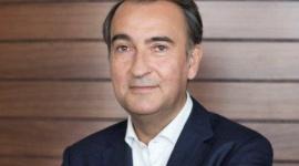 Hervé Hélias mianowany prezesem grupy Mazars