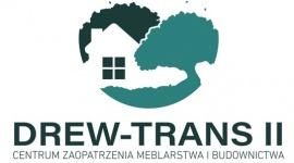 Orły Meblarstwa rozdane. Drew-Trans II wśród laureatów