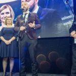 Wrocław może pochwalić się najlepszym centrum usług biznesowych w Polsce