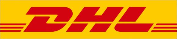 Miejsce przyjazne rozwojowi – DHL Express po raz kolejny z tytułem Top Employer BIZNES, Firma - • DHL Express po raz szósty z rzędu został uhonorowany tytułem Top Employer Poland, a po raz czwarty Top Employer Europe • Doceniono panujące w firmie najwyższe standardy dotyczące tworzenia przyjaznego środowiska pracy