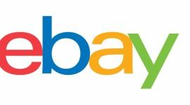 Najwięksi nowi polscy przedsiębiorcy na eBay podwoili obroty w 2018 roku