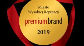 Wrocław miastem z najwyższą reputacją. Znamy wyniki Premium Brand 2019