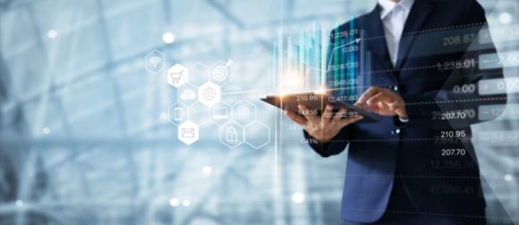 Nowe zasady przygotowywania sprawozdań dla spółek Czy firmy są gotowe na zmiany?