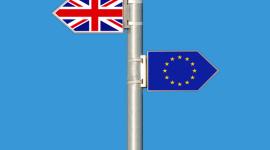 Polscy faktorzy sfinansowaliby fakturę za Brexit