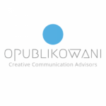OPUBLIKOWANI, czyli doradcy kreatywnej komunikacji – zmiany w PublicumPR