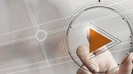 Nowy bezpłatny cykl porad użytkowych SAP Business One