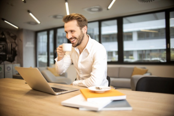5 decyzji marketingowych na wrzesień. Czy planujesz je podjąć?