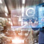 Industrial IoT – rewolucja przeoczona przez polski biznes?