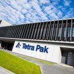 Tetra Pak inwestuje 25 mln euro w światowej klasy centrum produkcji serów