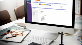 Jak zarządzać siecią partnerską, aby zwiększyć sprzedaż?