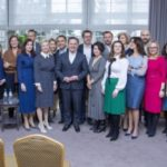 Wybrane dobre praktyki na rzecz różnorodności i równości płci – raport