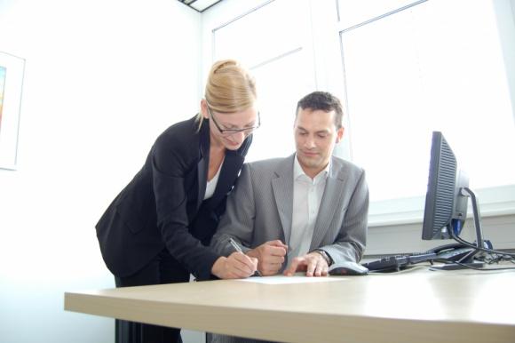 MŚP – pracownika nie zwolnię od zaraz