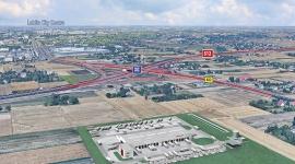 DB Schenker otworzy nowy terminal na Lubelszczyźnie
