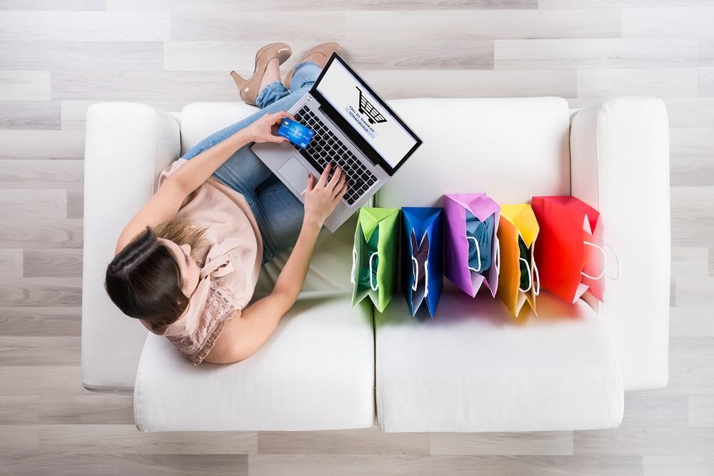 Klient 4.0 – doświadczenia i emocje przyciągają do e-sklepów