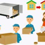 Jak zmienia się co-packing?