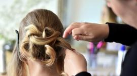 Branża fryzjerska i kosmetyczna wciąż czuje skutki lockdownu