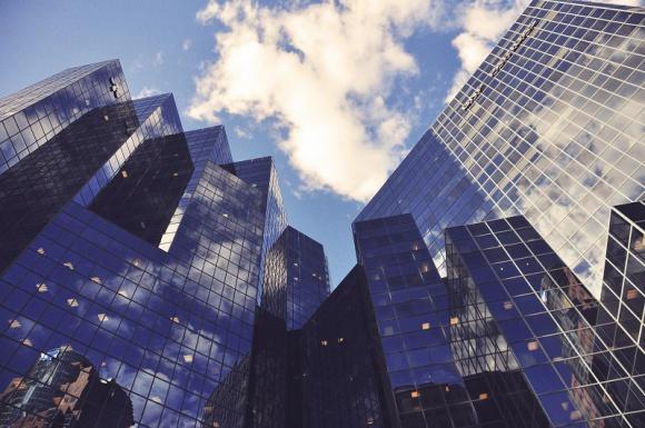 Global Compact Network Poland prezentuje firmy działające na rzecz zrównoważoneg