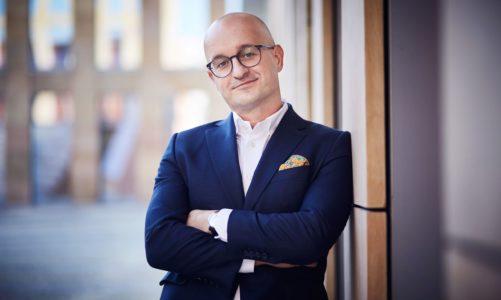 Zagraniczne sądy respektują wyroki polskich arbitrów ,Polski arbitraż online wspiera polskich eksporterów