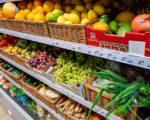 Smart shopping w sklepie tradycyjnym – czy to możliwe?