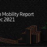 Liczba abonentów 5G przekroczy pół miliarda do końca roku 2021