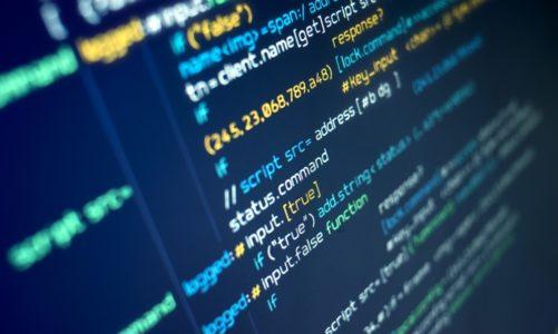 Cyberprzestępcy spędzają w firmowej sieci średnio 11 dni zanim zostaną wykryci