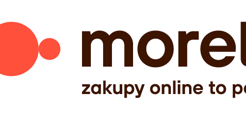 Morele w drodze do TOP3 segmentu e-commerce