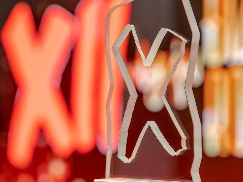 Poznajmy laureatki XII edycji konkursu Bizneswoman Roku