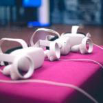 Startup Omniview – wirtualny teleport w technologii 5G