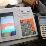 Spadek nastrojów wśród prowadzących małe i średnie sklepy