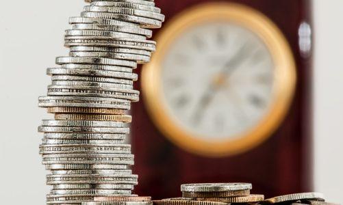 Wpływ Polskiego Ładu na zmiany w opodatkowaniu działalności gospodarczej w Polsce