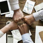 AIQLabs dołącza do Fundacji Rozwoju Rynku Finansowego